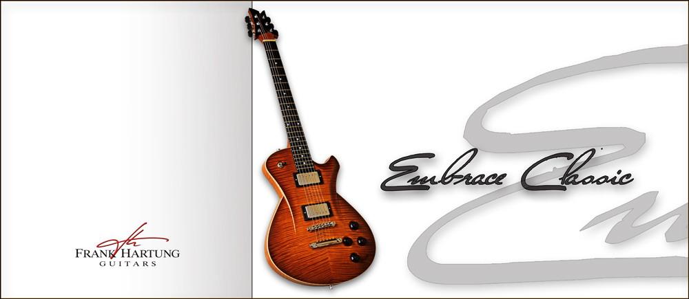 embrace-classic-webseite-20