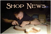 icon-shop-news