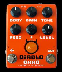 okko-diablo-gain