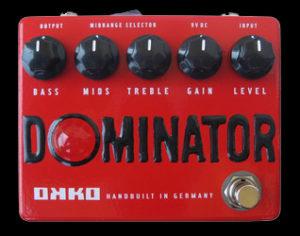 okko-dominator