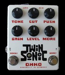 okko-twin-sonic